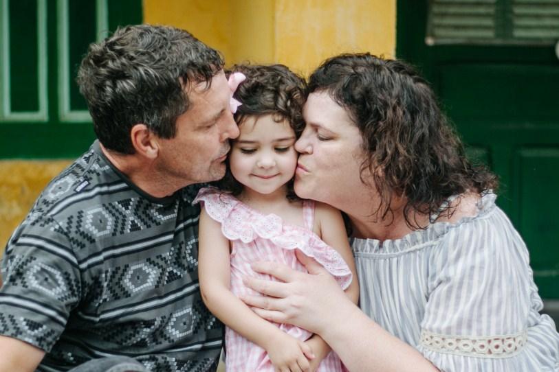 cath-family-hoian-family-photographer