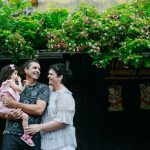 hoian family photography