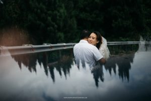 taken by anh phan photographer - hue wedding photographer