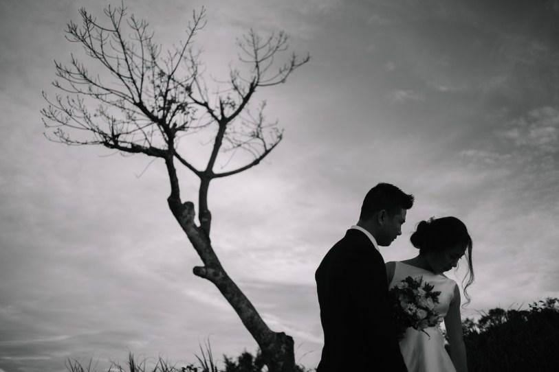 taken by vietnam wedding photographer