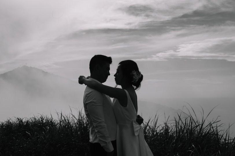 danang wedding photography taken by vietnam wedding photographer