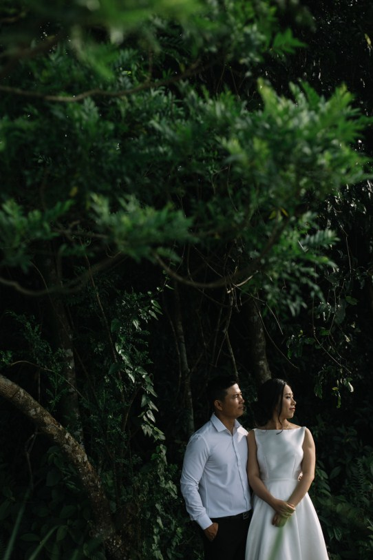 vietnam wedding photographer, da nang wedding photographer, pre wedding photography in vietnam, da nang photographer