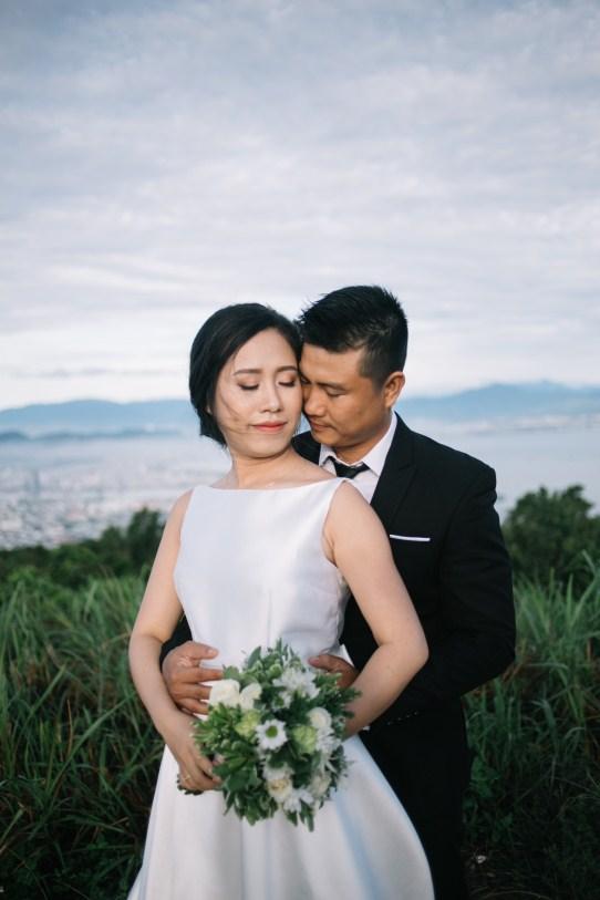 soul taken by taken by vietnam wedding photographer