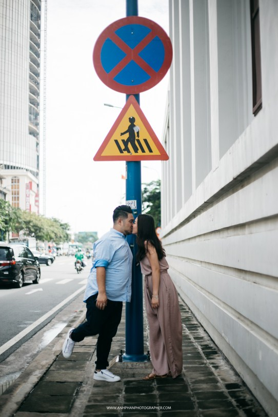 vietnam wedding photographer, ho chi minh wedding photographer, pre wedding photography in vietnam, ho chi minh photographer, pre wedding in ho chi minh , photographer in ho chi minh