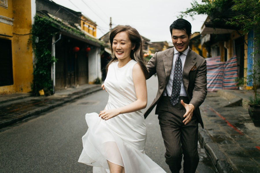vietnam wedding photographer, hoi an wedding photographer, pre wedding photography in vietnam, hoi an photographer