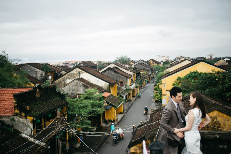 Hoi an wedding photographer , vietnam wedding photographer , hoi an wedding photography, hoi an in photographer