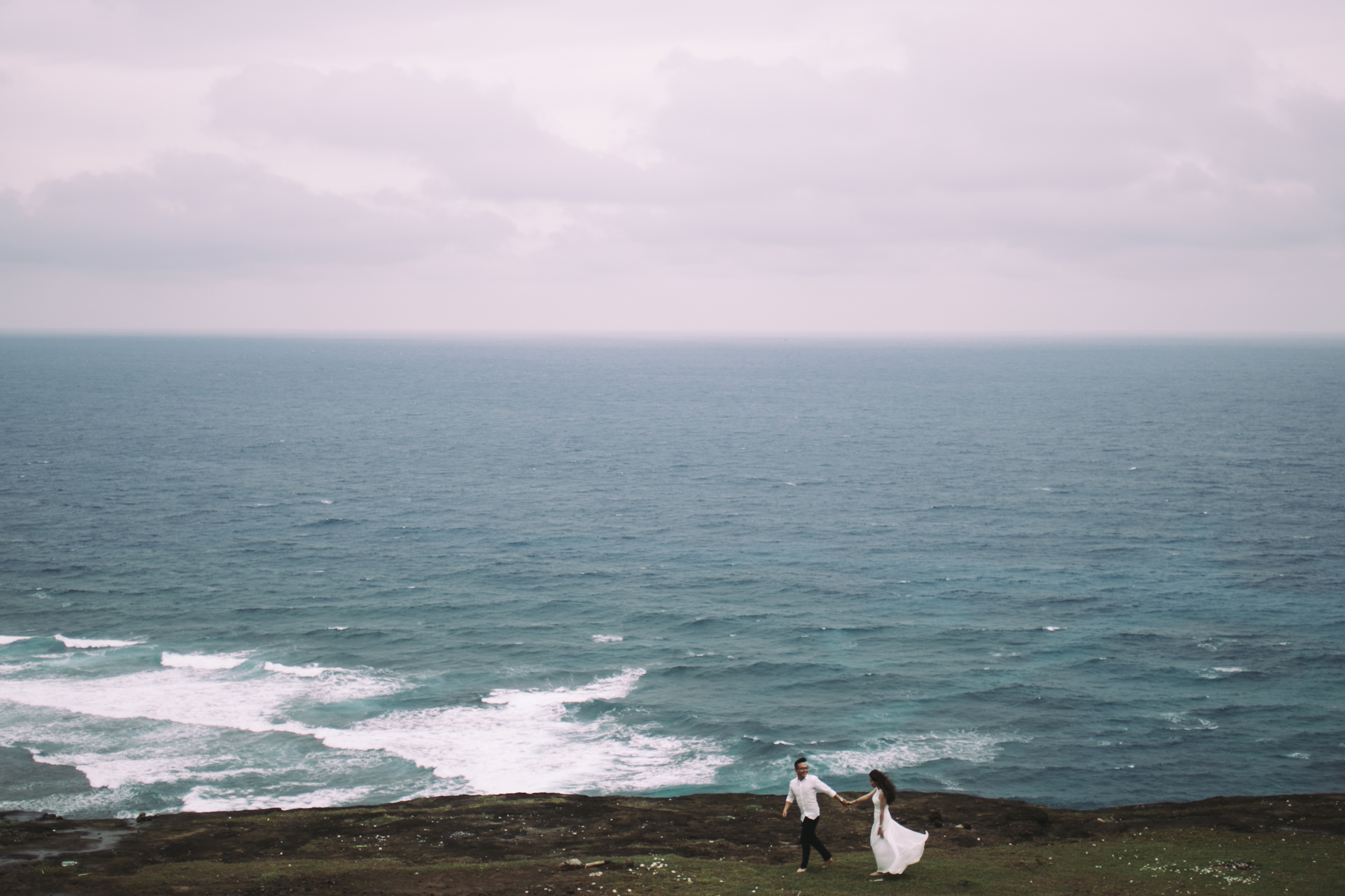 vietnam wedding photographer,phu quoc wedding photographer, pre wedding photography in vietnam, phu quoc photographer, pre wedding in phu quoc , photographer in phu quoc