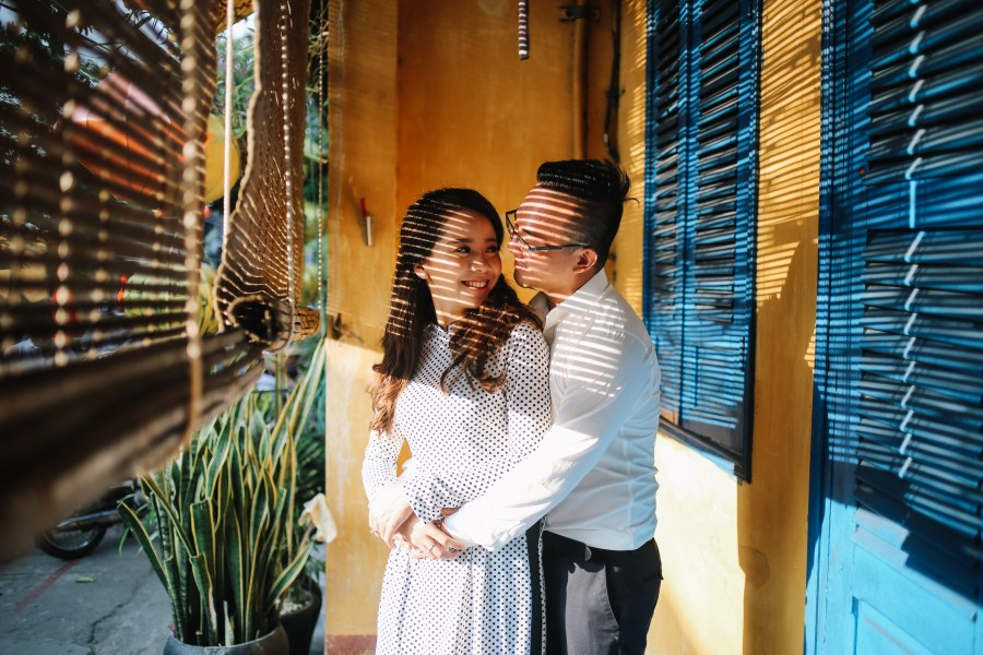 vietnam wedding photographer, hoi an wedding photographer, prewedding photography in hoi an , photographer in hoi an , hoi an wedding
