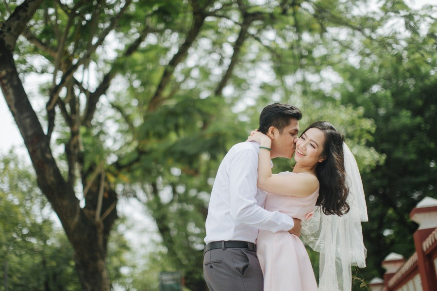vietnam wedding photographer, da nang wedding photographer, pre wedding photography in vietnam, hue photographer, pre wedding in hue , photographer in Hue