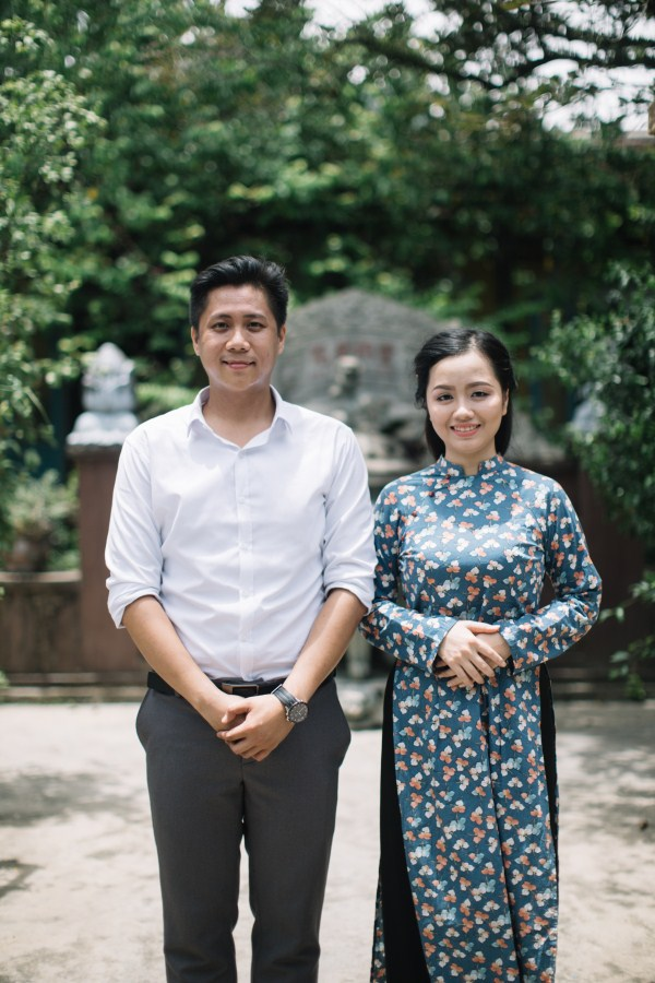 vietnam wedding photographer, hue wedding photographer, pre wedding photography in vietnam, hue photographer, pre wedding in hue , photographer in Hue