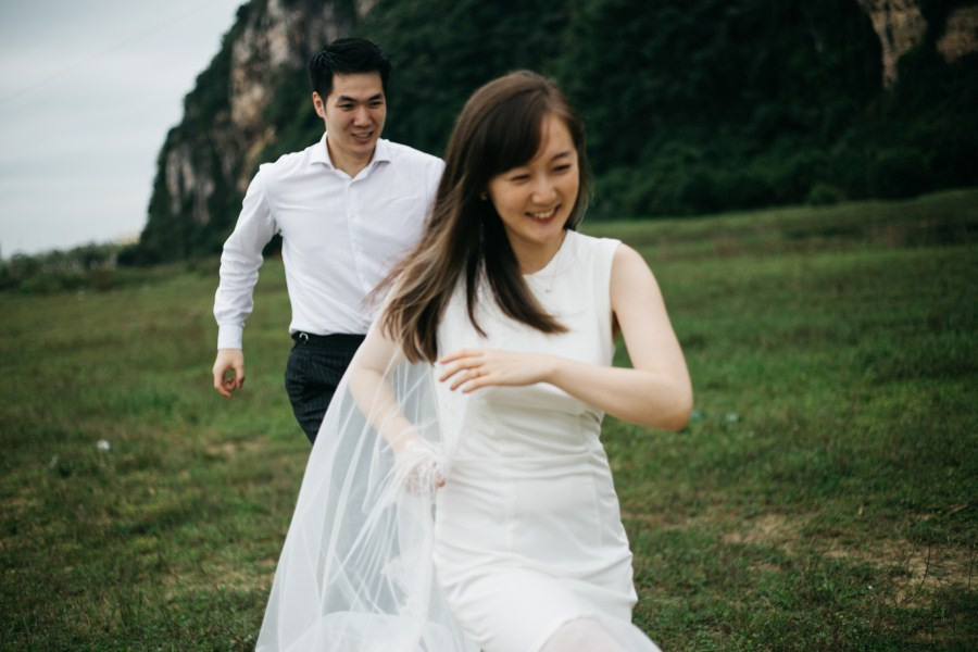 da nang photographer - da nang wedding photographer - vietnam wedding photographer