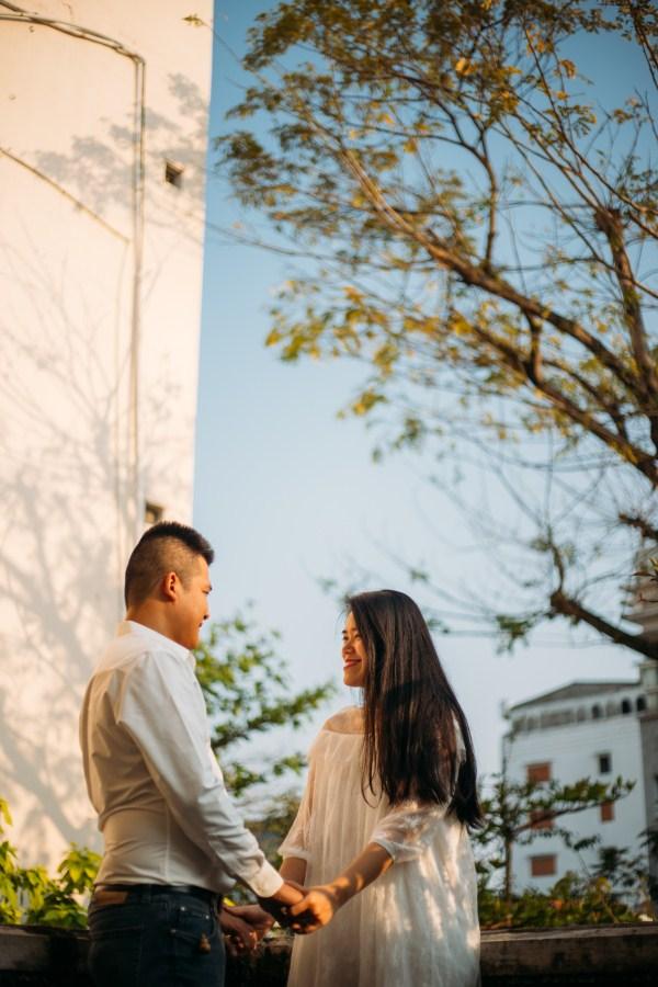 da nang engegament photography - vietnam wedding photographer - danang wedding photographer - da nang wedding - da nang wedding photography