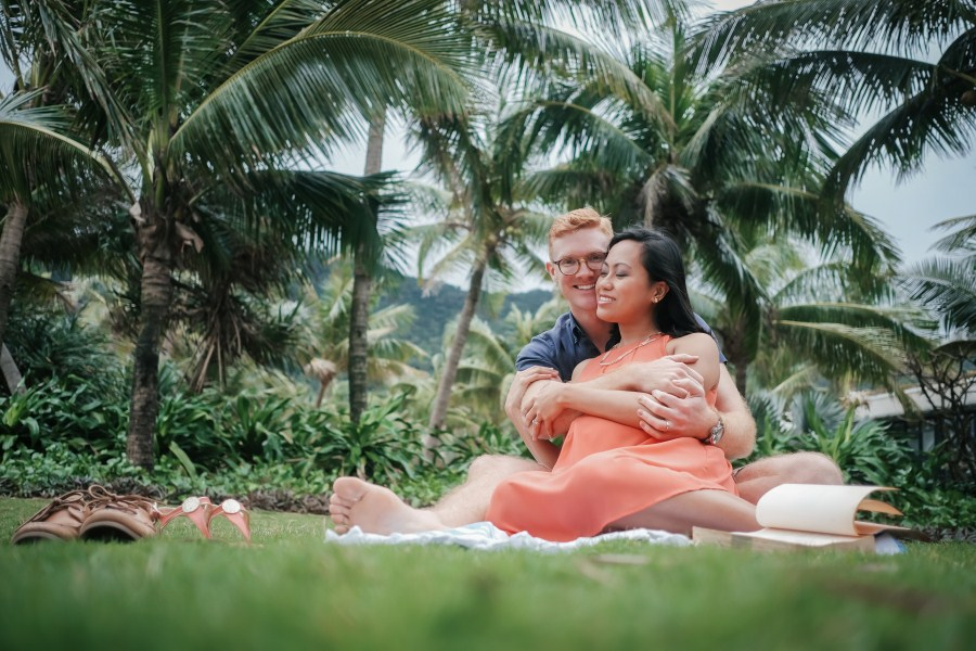 babymoon trip in danang - danang photographer - danang family photography - da nang photographer - da nang family photographer - anh phan photographer