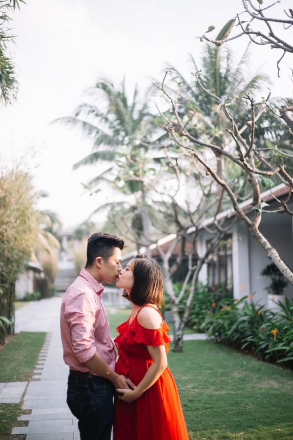 family photographer danang | danang family photography | da nang photographer | anh phan photographer | photographer in da nang | da nang family photographer