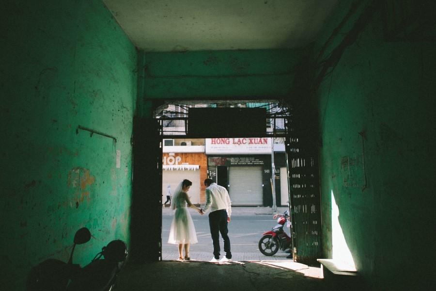 ho chi minh wedding photographer | vietnam wedding photographer | anh phan photographer | saigon wedding photographer | ho chi minh wedding photography | pre wedding in Saigon