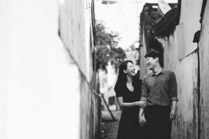 Youngshin and Sungyon Engagement in Hoian | Hoi an photographer | danang photographer | photographer in hoi an | photographer in da nang | hoi an wedding photographer | danang wedding photographer