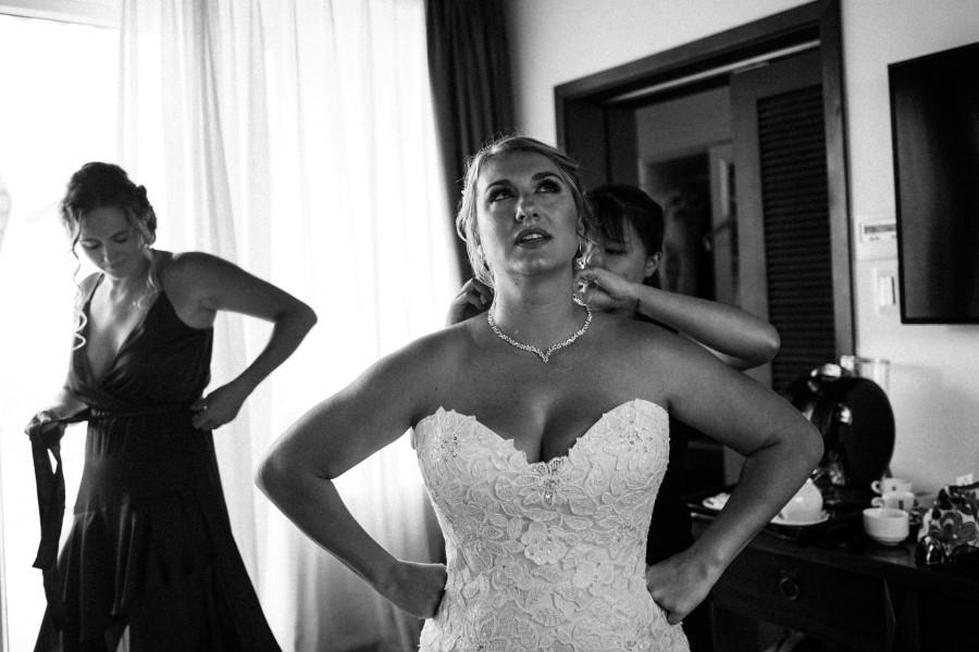 hoi an photographer   hoi an wedding photography   anh phan photographer   hoi an photographer near me   wedding in victoria hoi an beach resort & spa
