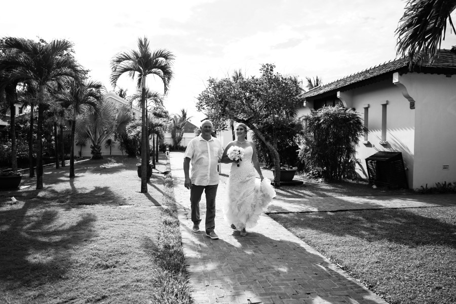 hoi an photographer | hoi an wedding photography | anh phan photographer | hoi an photographer near me | wedding in victoria hoi an beach resort & spa