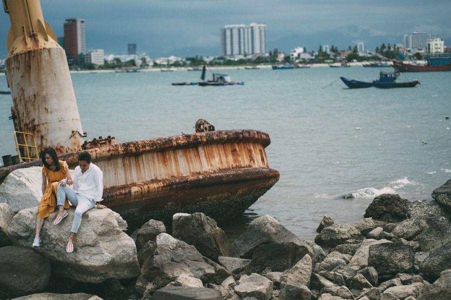 da nang photographer | anh phan photographer | da nang pre wedding photography | da nang photographer near me | da nang wedding photographer | vietnam wedding photographer