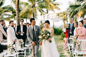 hoi an photographer | da nang photographer | vietnam wedding photographer | anh phan photographer