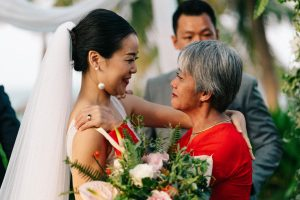 hoi an photographer | hoi an wedding photographer | wedding in boutique hoian resort | anh phan photographer | vietnam wedding photographer | vietnam photographer