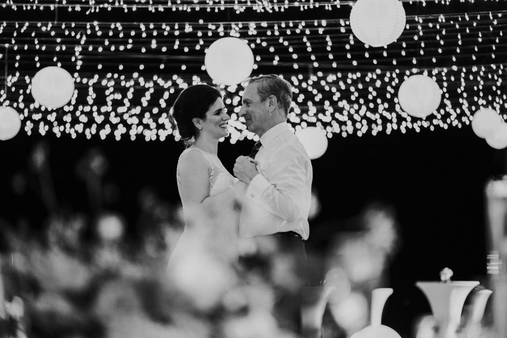 hoi an photographer | da nang photographer | vietnam wedding photographer | anh phan photographer