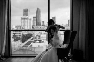 hoi an photographer   da nang photographer   vietnam wedding photographer   anh phan photographer