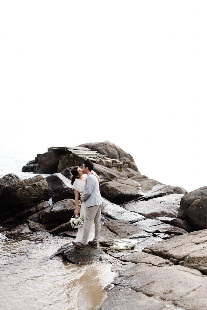 pre-wedding in danang | da nang pre-wedding photography | da nang destination wedding | anh phan photographer | vietnam wedding photographer | vietnam photographer | da nang photographer | danang wedding photographer