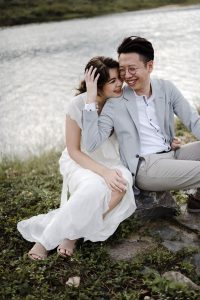 pre-wedding in danang | da nang pre-wedding photography | da nang destination wedding | anh phan photographer | vietnam wedding photographer | vietnam photographer | da nang photographer | danang wedding photographer