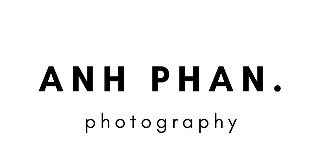 Anh Phan photographer | vietnam wedding photographer | hoi an and da nang photographer
