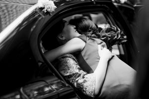Vietnam wedding photographer | pre-wedding in danang | da nang pre-wedding photography | da nang destination wedding | anh phan photographer | vietnam photographer | da nang photographer | danang wedding photographer | hoi an photographer | hoi an wedding photographerv